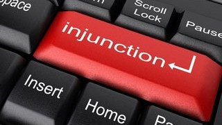 National Injunctions: A Troubling New Trend in Judicial Overreach