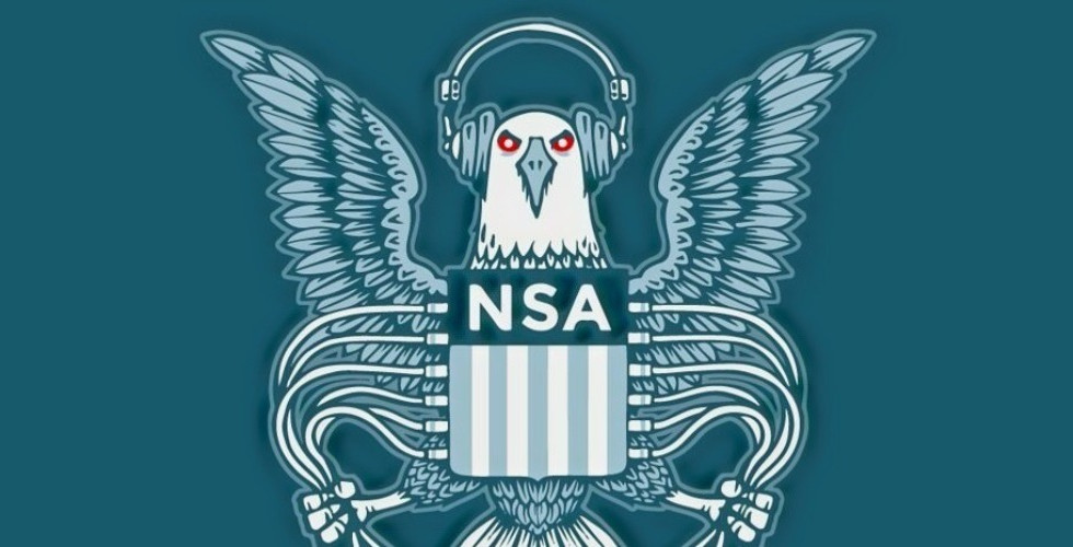 Teleforum on March 16: Update on FISA Renewal and Reform