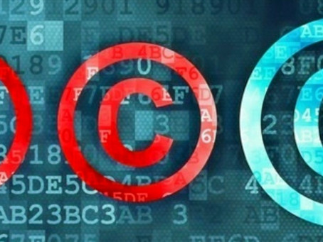 Google v. Oracle: Background and Consequences of the Case
