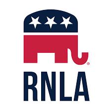 Event: RNLA Southeastern Pennsylvania Chapter - Supreme Court Roundup Reception