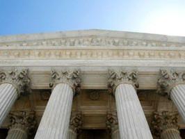 SCOTUS Term Draws to a Big Close: Abortion, DACA, Gender Identity, Trump Subpoenas, Faithless Electo