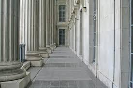 SCOTUS Dismisses US v. Microsoft After CLOUD Acts Moots It