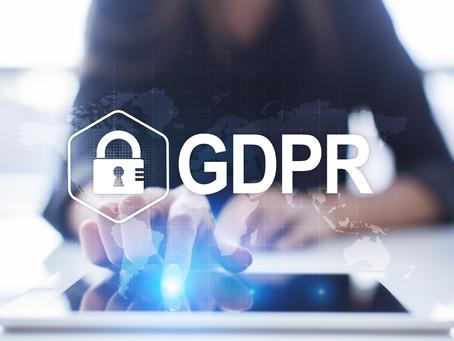 CFJ Letter to Senate Judiciary: When regulating data privacy, don't make America more like Europ