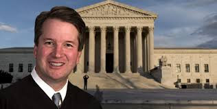 Kavanaugh's Administrative Law Opinions: Agencies Should Approach Major Issues With Restraint