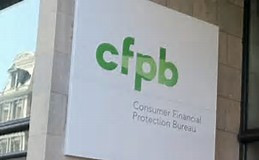CFPB Dispute: Statute, Precedent, and the Constitution Are on Trump's Side