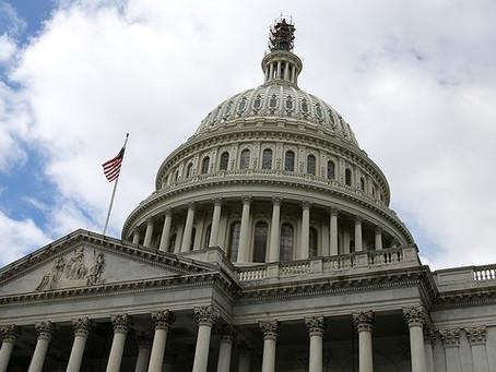 Democrats' Move to Manipulate Senate Impeachment Trial Breaks Norms