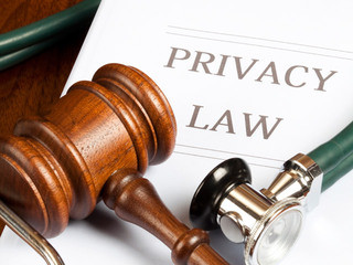 Justices Hear Key Case on Privacy Rights in Digital Age
