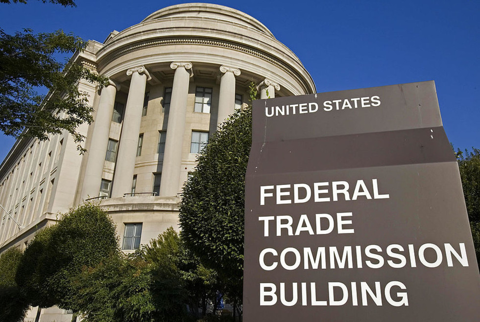 Comments Regarding the FTC's Implementation of COPPA