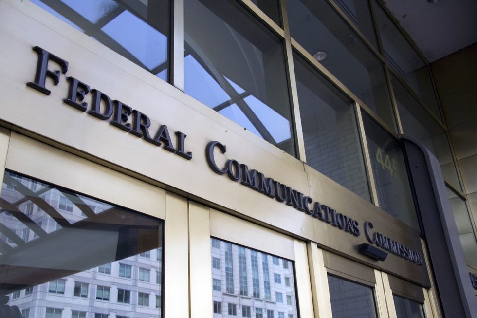 In Support of the Nomination of Michael O'Rielly for Commissioner at Federal Communications Commissi