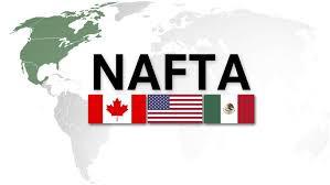 CFJ Urges NAFTA Negotiators to Protect Online Free Speech