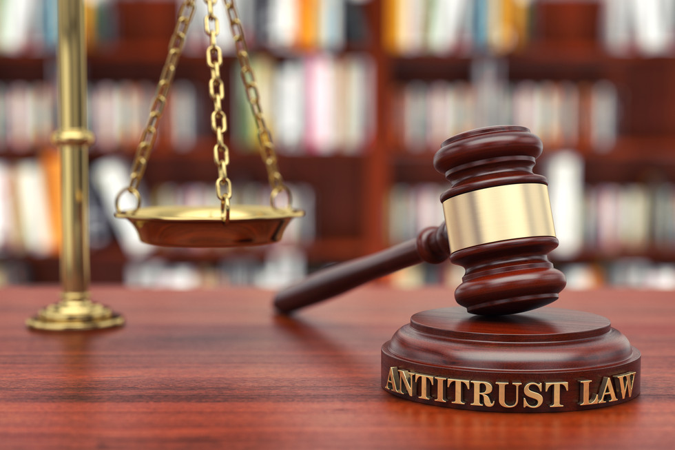 Guilty Until Proven Innocent? Shifting the Burden of Proof in Competition Law