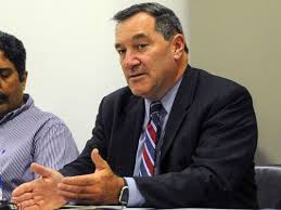 Donnelly One of Few Democrats to Back Notre Dame Professor for Federal Judge