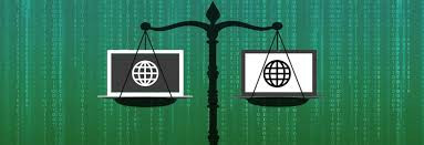 Social Networks and Net Neutrality: Who Really Threatens Free Speech?