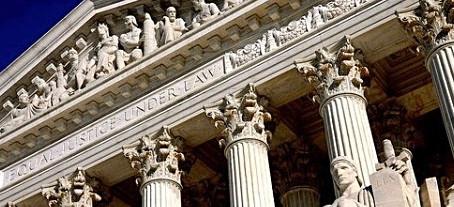 Balance of Power at Stake in Arizona Case