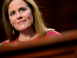 Barrett Testimony Demonstrates Her Intellect and Principles