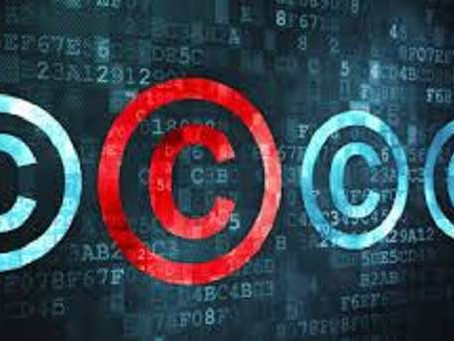 Regulatory Agencies Exploit Unintended Consequences of the Digital Millennium Copyright Act