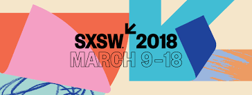 SXSW Panel: Conflicting Visions: The Debate on Net Neutrality