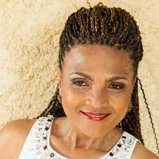 Minister Carlene Davis
