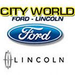City World Ford.jpg