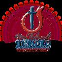 NTT burst_ logo (1).PNG