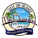 dumpling shop logo with blue sash.png