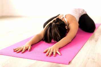 Yoga-stretch-girl-StockSnap_edited.jpg