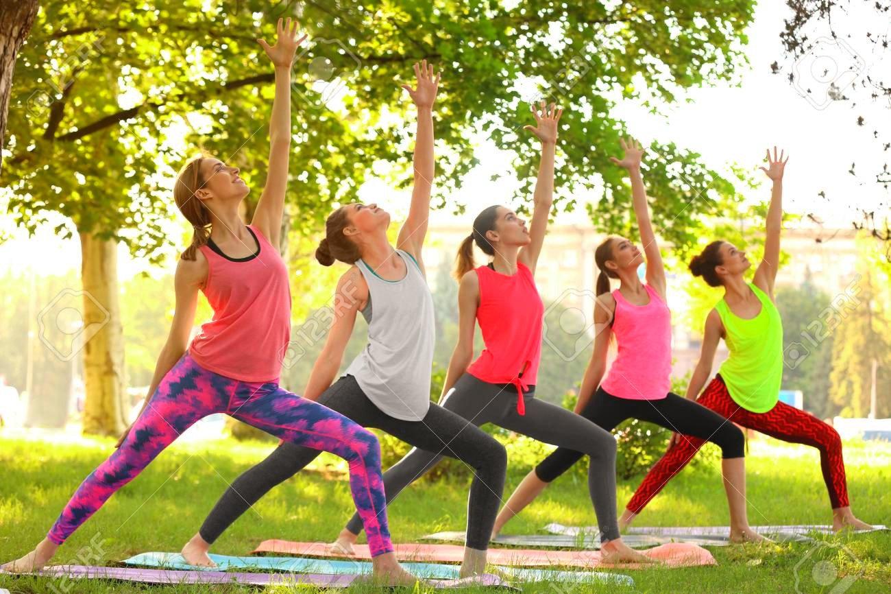 Yoga x1 Class