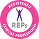 registered-exercise-professional-badge-v