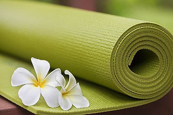 One-on-One-Bespoke-Private-Yoga-Classes_