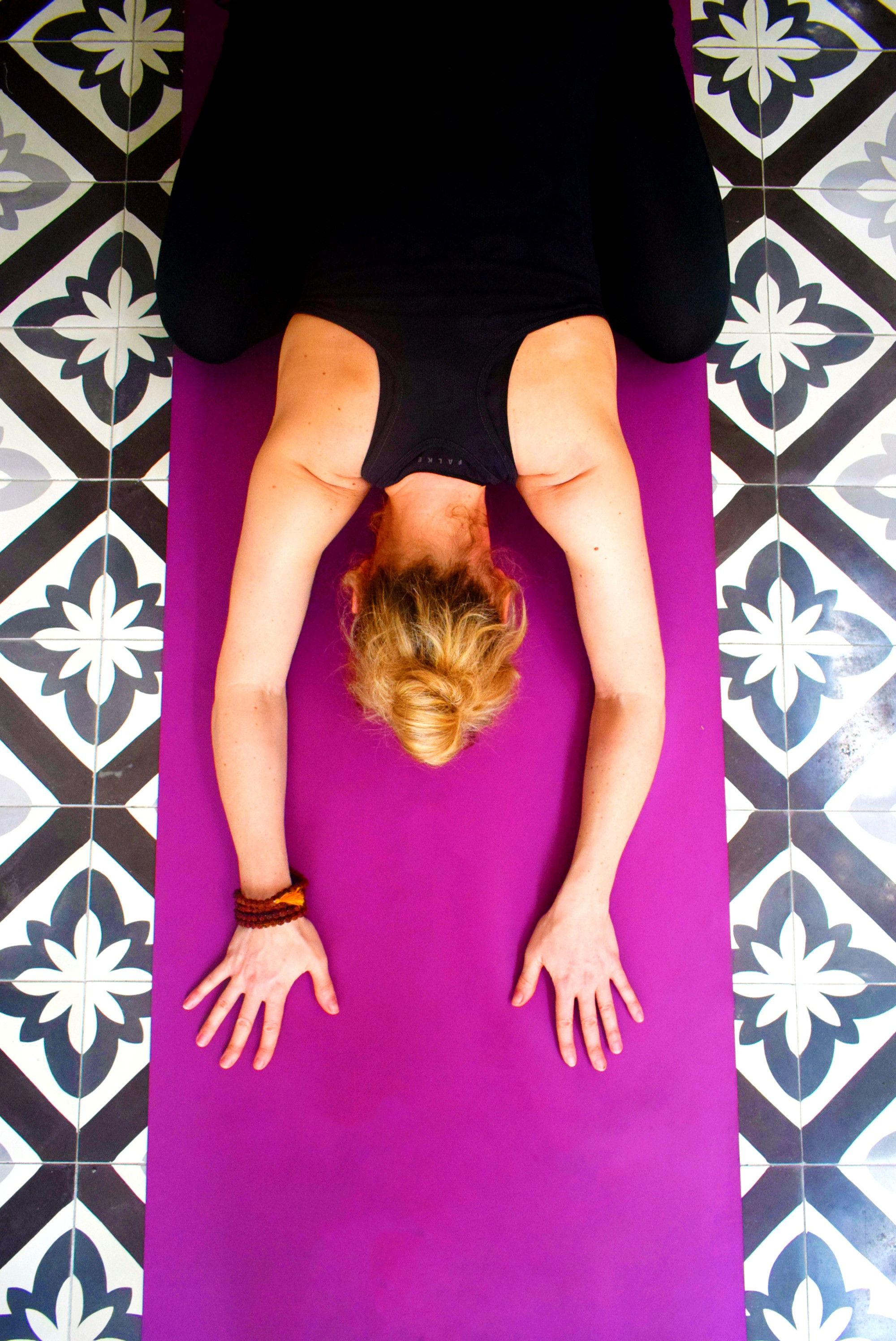 Yoga Therapy & 1:1