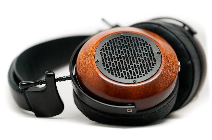 ZMF Aeolus Headphone