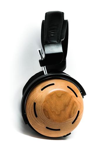 ZMF Atticus Headphone