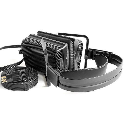 STAX SR-L500 Headphone