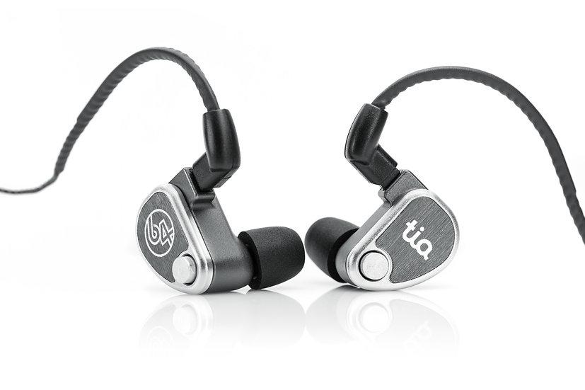 64 Audio U12t Earphone
