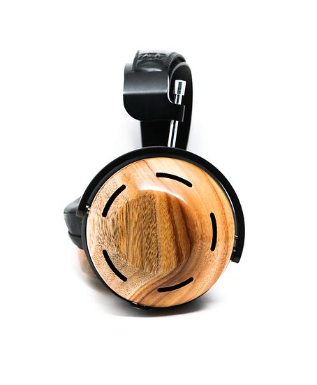 ZMF Eikon Headphone