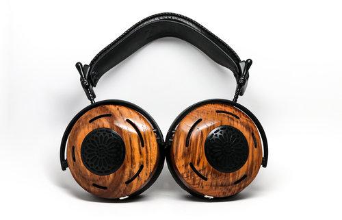 ZMF Auteur Headphone