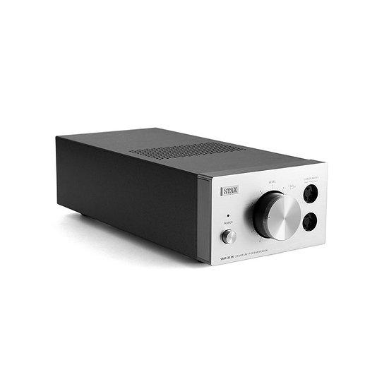 STAX SRM-353X Amplifier
