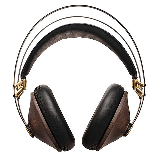 Meze 99 Classic Headphone