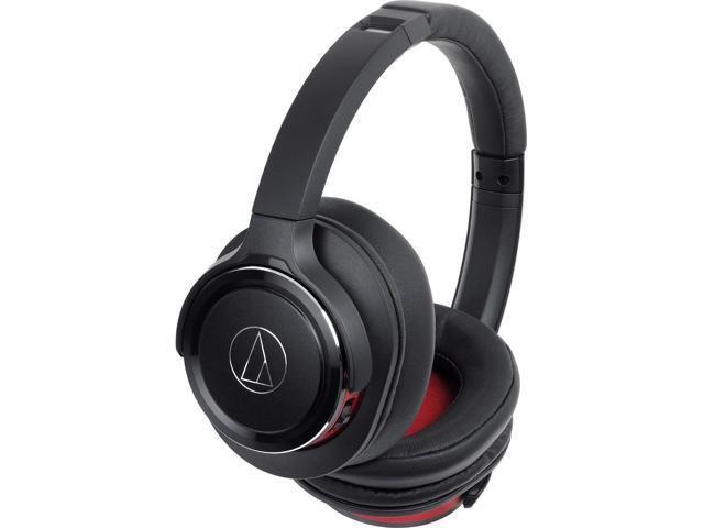 ATH WS660BT Bluetooth Headphone
