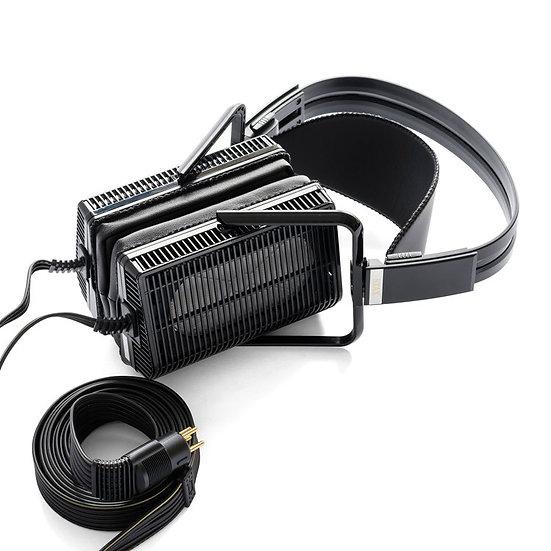STAX SR-L700 Headphone