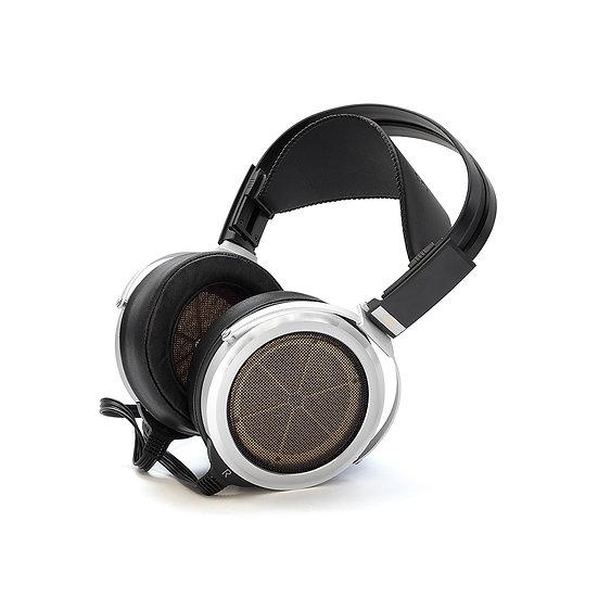 STAX SR-009 Headphone