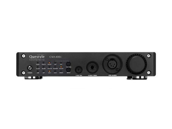 Questyle CMA400i DAC/Amp