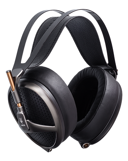 Meze Empyrean Headphone