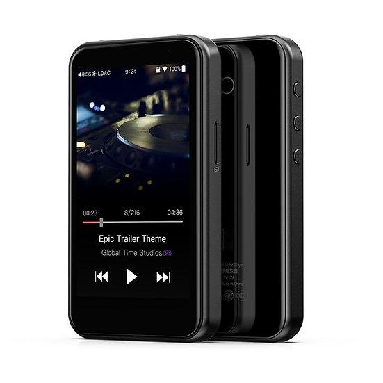 Fiio M6 Music Player