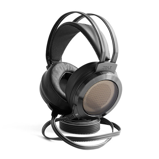 STAX SR-007MK2 Headphone