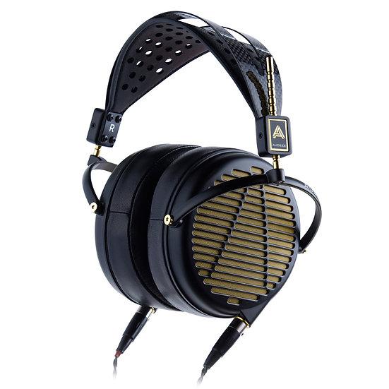 Audeze LCD-4z Headphone