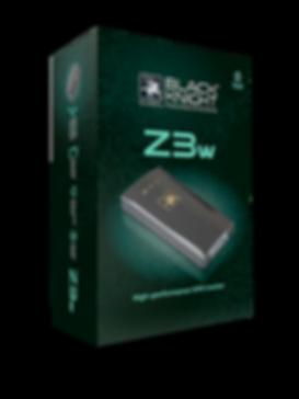 Z3w box three quarters_M.png