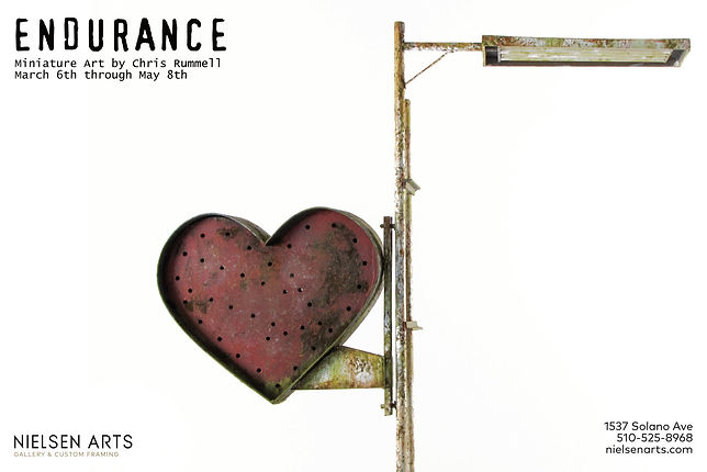 nielsen-arts-postcard-Endurance-web-fron