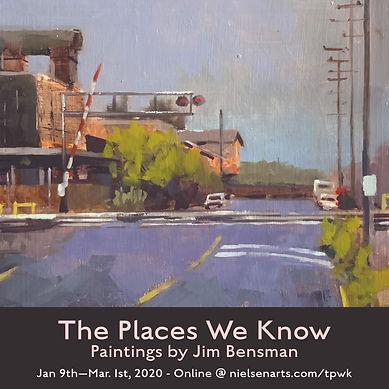 nielsen-arts-postcard-The Places-We-Know