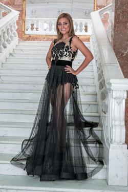 Julia Yarelis Santiago
